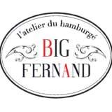 Francisco Ilmt - BIG FERNAND SURESNES